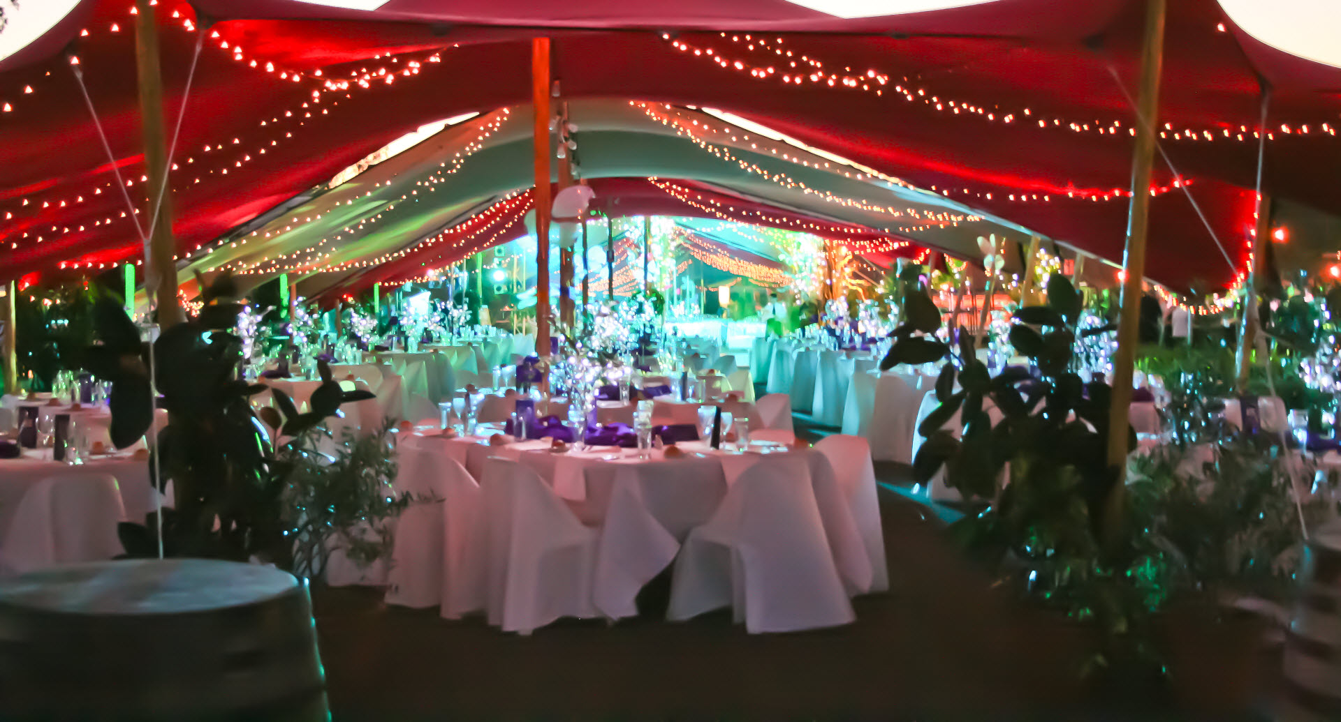 Nomadic Tents Sunshine Coast-35